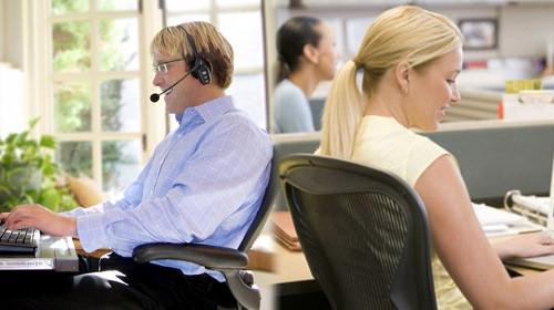 Ofisteki 'ölümcül' riskler