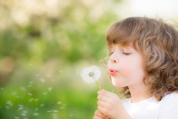 Bahar alerjisi yazın da göz açtırmıyor