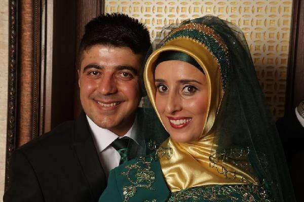Düğün yolunda ölüm ayırdı