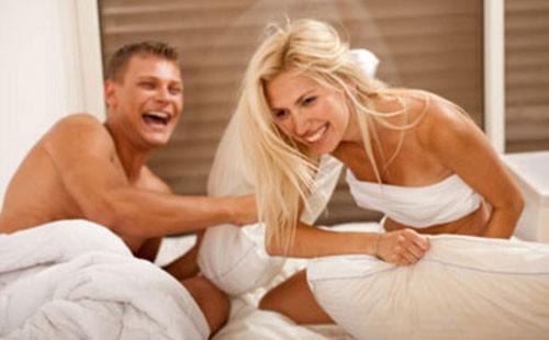 Mutlu evliliğin altın kuralları