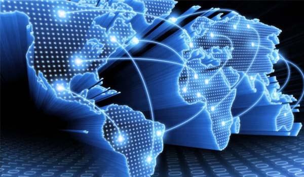 Wi-Fi kullanılırken yapılan 10 hata