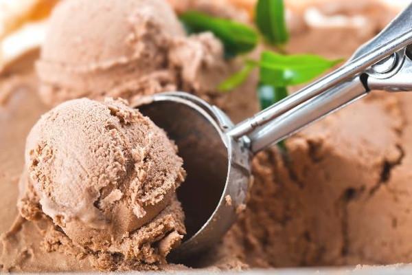 Dondurmada 10 tehlike