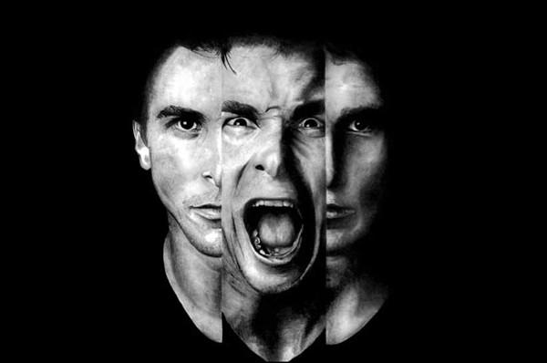 Şizofreni hakkında merak ettikleriniz