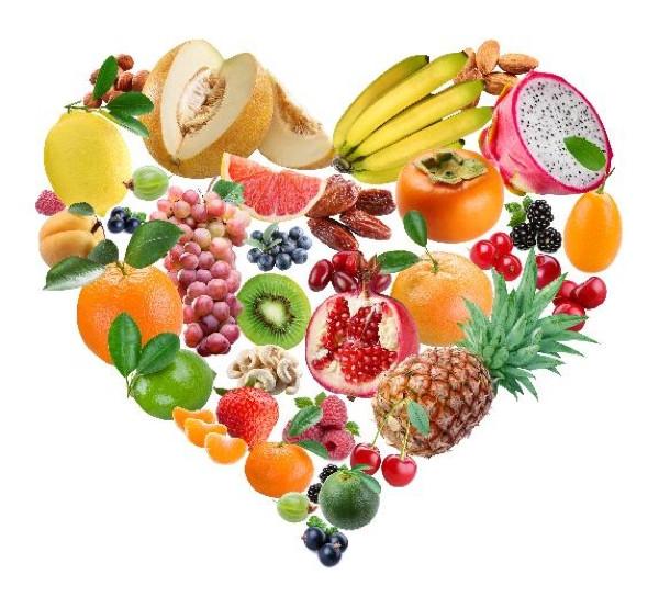 Tansiyon kolesterol şeker nasıl düşer