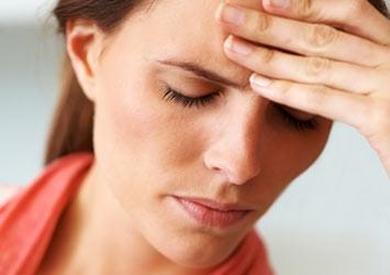Sıcağın tetiklediği 4 hastalık