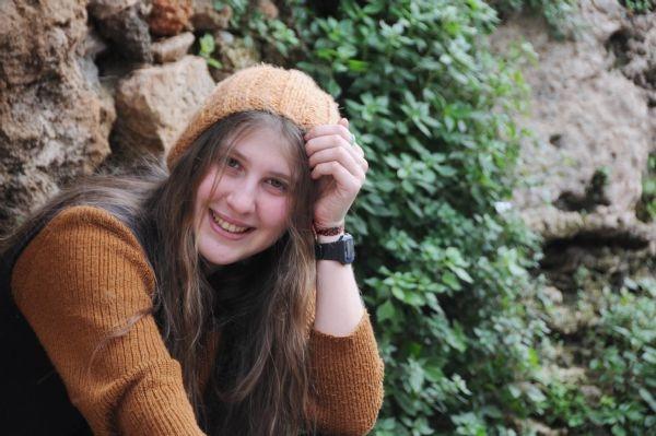 'Kırmızı fularlı kıza' ikinci soruşturma