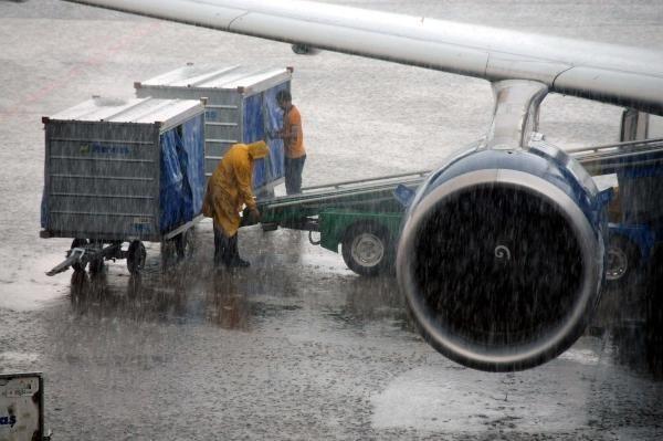 Pilot: Beklemek artık imkansız hale geliyor