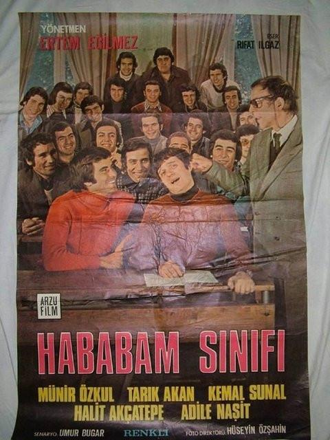 Türk sinemasının en iyileri belli oluyor!