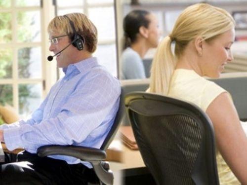 Ofislerdeki ölümcül tehlikeler
