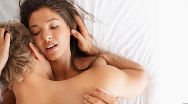 Orgazmı kolaylaştıran besinler