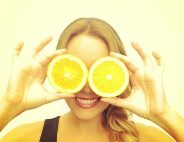 10 kat fazla vitamin için bunları yapın