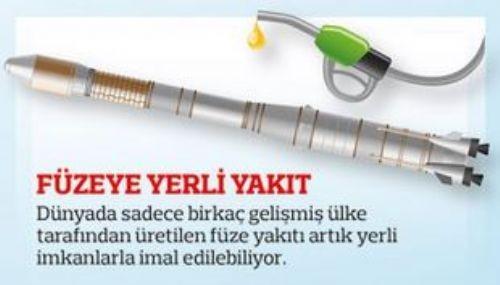 Dünyada eşi benzeri olmayan Türk projeleri