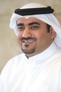 Dubai şeyhlerinin tatil keyfi