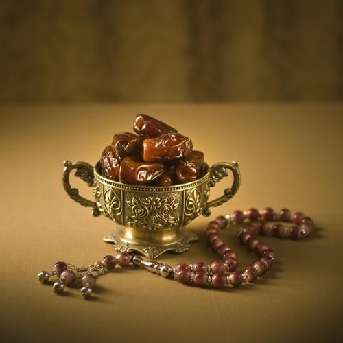 Ramazan'da sağlık için 10 öneri
