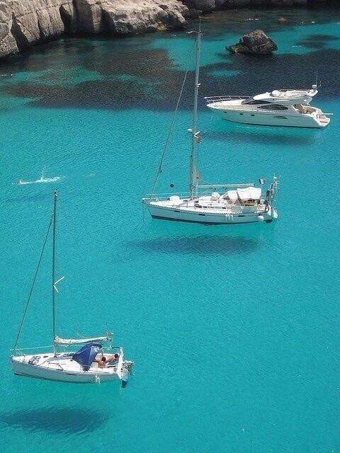Huzur adası