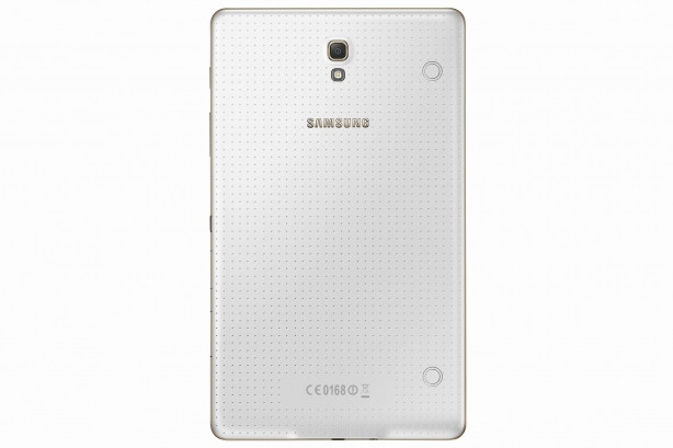 Samsung Galaxy Tab S Türkiye'ye geliyor