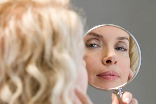 Cilt yaşlanmasına karşı 6 adım