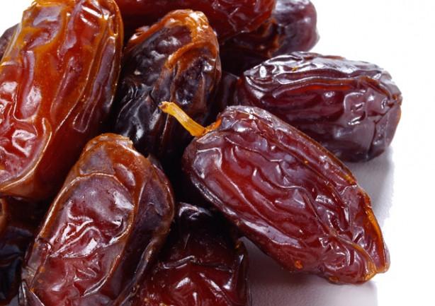 Karatay'dan Ramazan'da tok tutan gıdalar