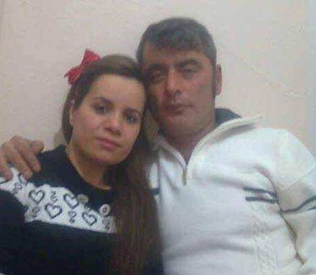 Kız kardeşinin sevgilisinin evinde öldürüldü