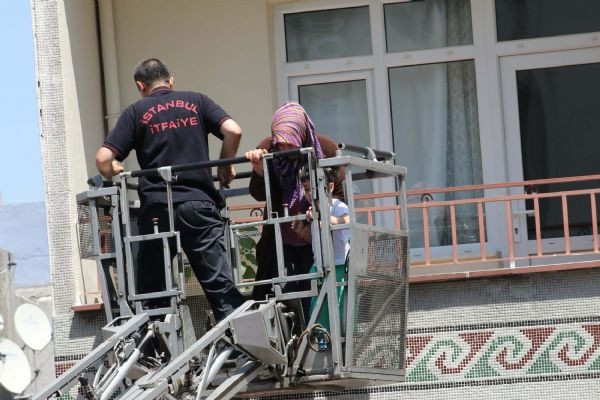 İstanbul Emniyet Müdürü'nden açıklama