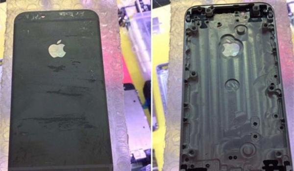 iPhone 6 hakkında bilinmesi gereken her şey!