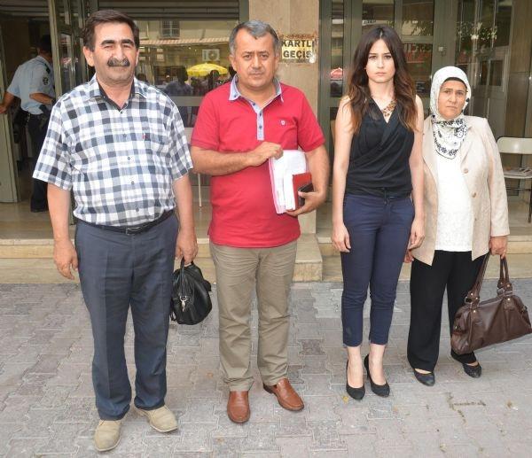 KPSS mağdurundan suç duyurusu