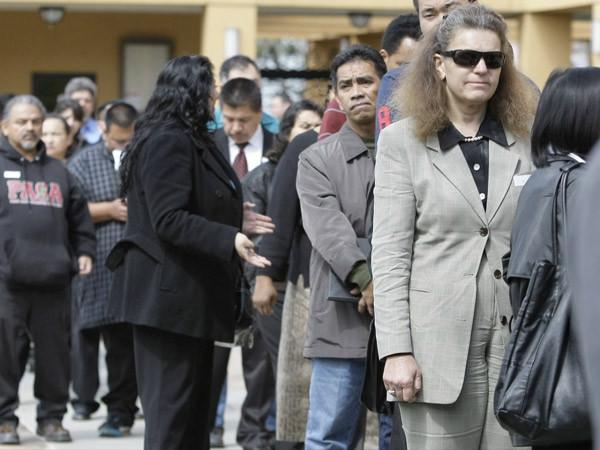 İşsizlik maaşı almanın ipuçları
