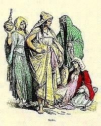 Osmanlı zamanında uygulanan 21 yasak