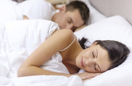 Cinsellikle ilgili şoke eden araştırma