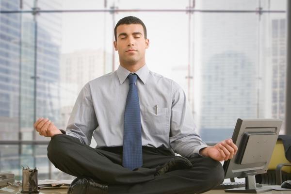İş hayatında başarılı olmanın kuralları