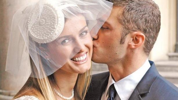 Tuğba Özay Ludovic Fattizzo neden boşanıyor