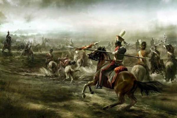 Tarihin en kısa süren savaşları