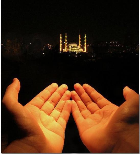 Kur'an-ı Kerim İsrail'i böyle anlatıyor