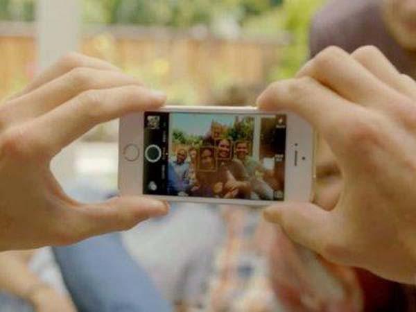 Yavaşlayan iPhone'ları hızlandırın
