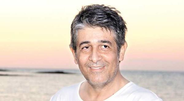 Murat Göğebakan vefat etti