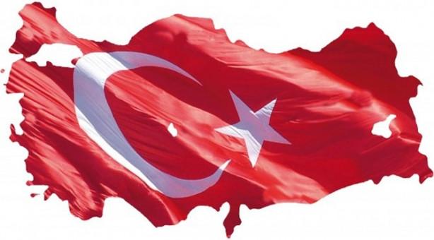 Türkiye tarihinin ilkleri