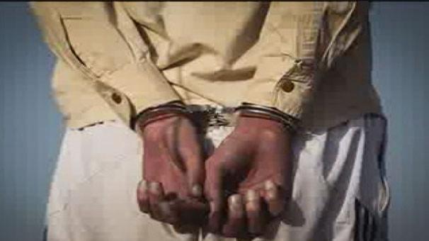 Tecavüzcülere halka açık idam