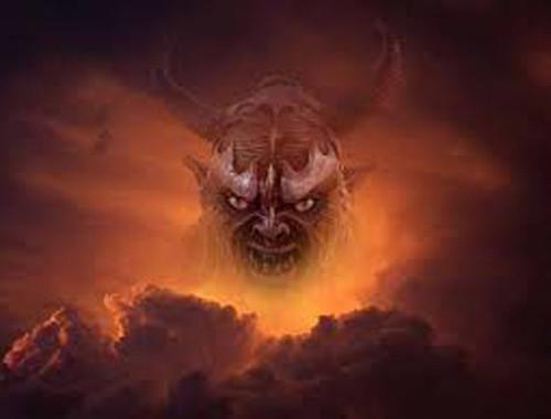 Şeytan hakkında bilmedikleriniz...