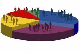 Konda ve A&G'den Köşk seçimi anketleri