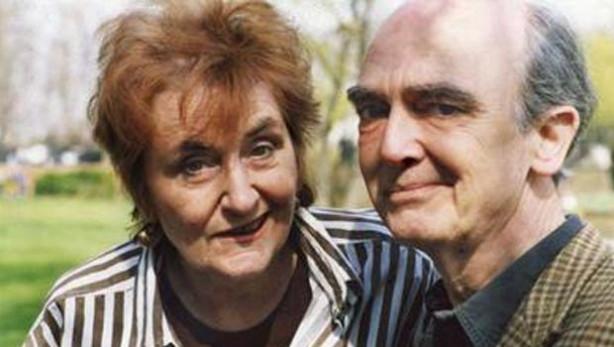 Alzheimer hastası ressamın otoportreleri