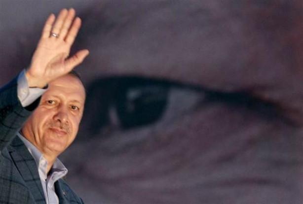 Dış basın Türkiye'deki seçimleri böyle gördü