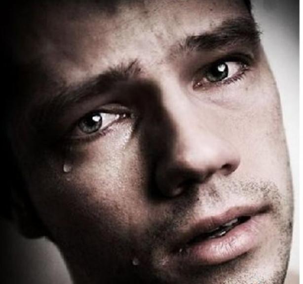 Ağlamanın faydaları nelerdir?