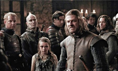 Game of Thrones'un bilinmeyenleri
