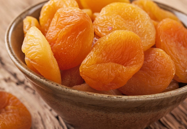 Kuru meyveler neye iyi geliyor?
