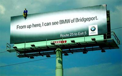 Unutulmaz Reklam Kampanyaları!