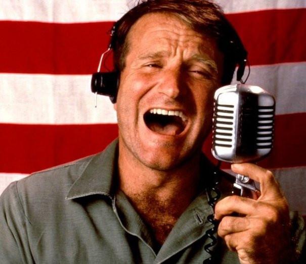 Robin Williams'ın canlandırdığı 20 önemli karakter