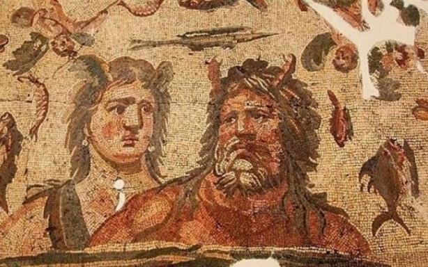 Anadolu'nun görülmeyi bekleyen tarihi yerleri