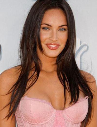 Dünyanın En Güzel 100 Kadını Haber3