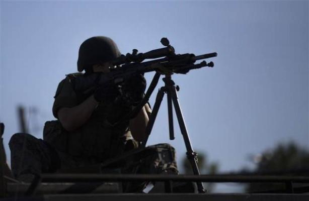 ABD polisinden orantısız güç kullanımı