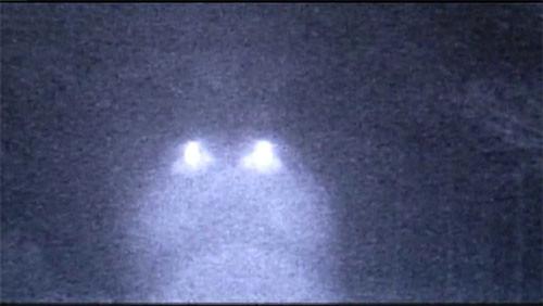 Roswell'den Houston'a en gerçekçi UFO hikayeleri